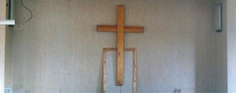 Predikar